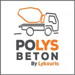 Polys Beton - Ιωάννης Λυκούρης Τεχνικά Έργα