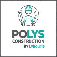 Polys Construction - Ιωάννης Λυκούρης Τεχνικά Έργα