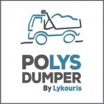 Polys Dumper - Ιωάννης Λυκούρης Τεχνικά Έργα